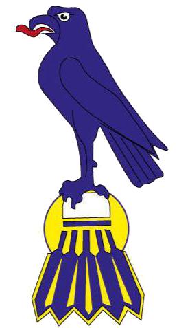 Badminton Club Courrendlin